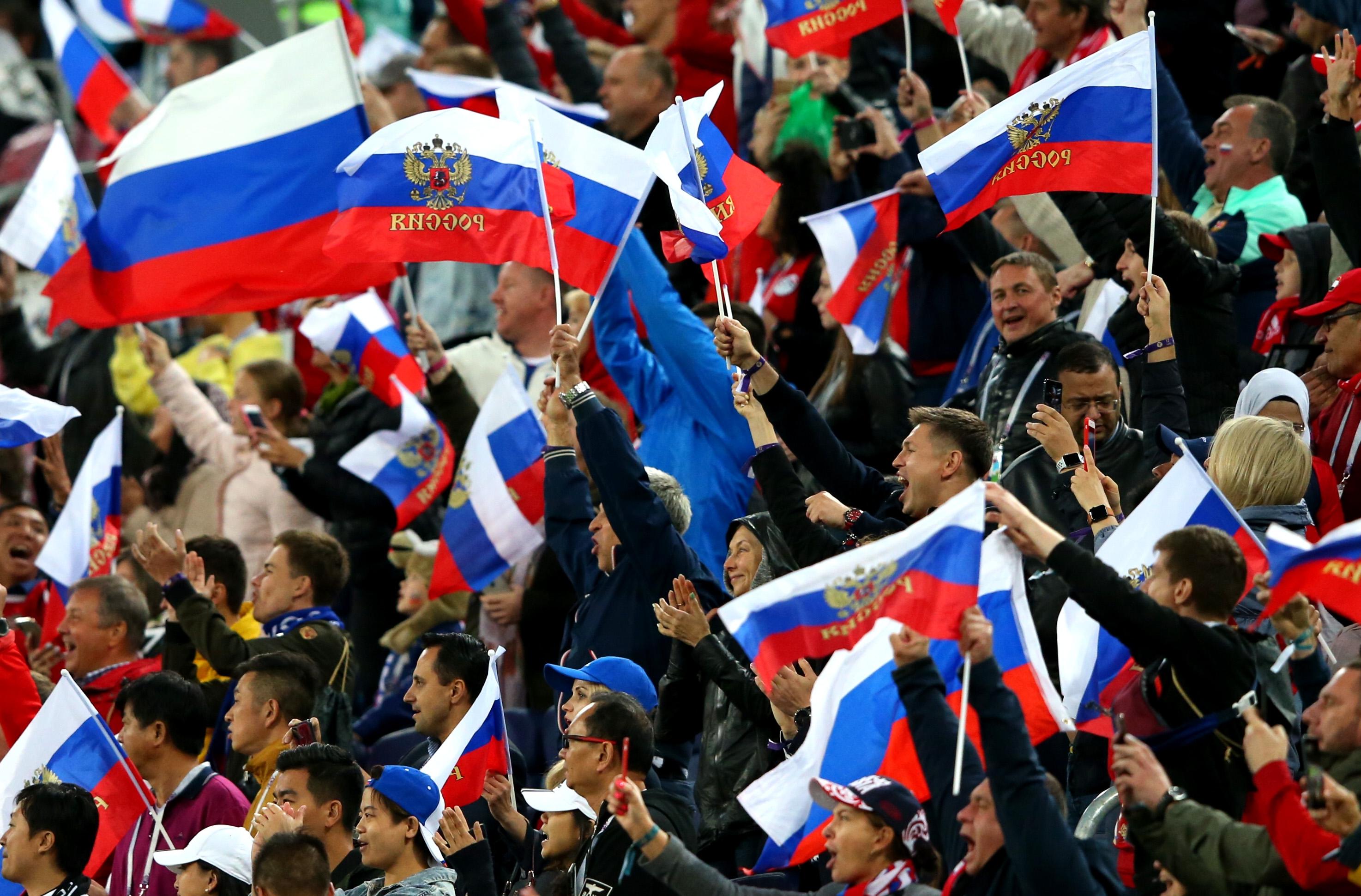 Отборът на Сърбия ще разчита много на подкрепа от страна