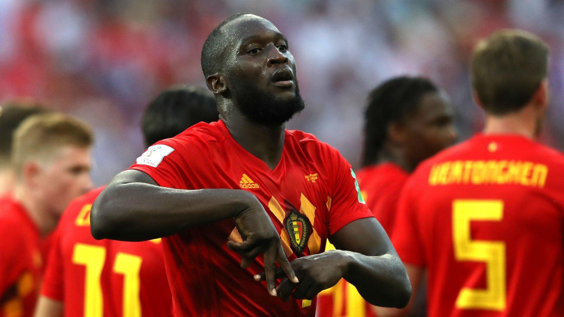 Офанзивната мощ на Белгия плаши много отбори и Тунис не