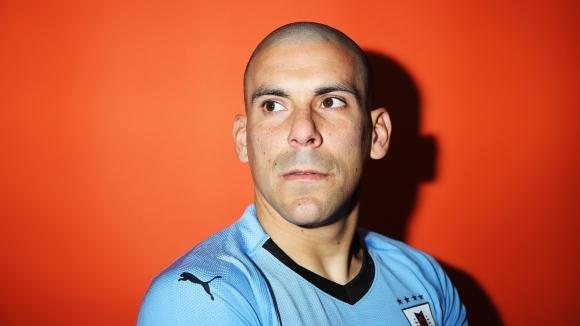 Защитникът Уругвай Максимилиано Перейра заяви, че отборът ще се опита