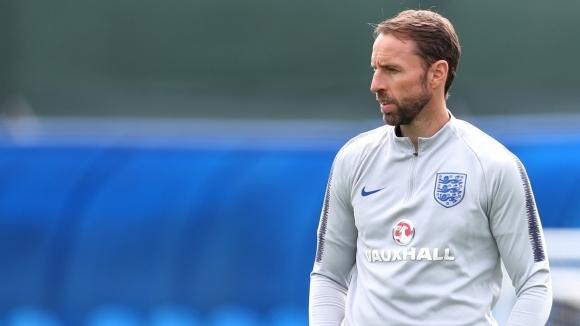 Англия ще си осигури място на осминафиналите на Мондиал 2018,