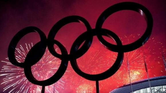 Канадският олимпийски комитет одобри единодушно на Конгреса си кандидатурата на