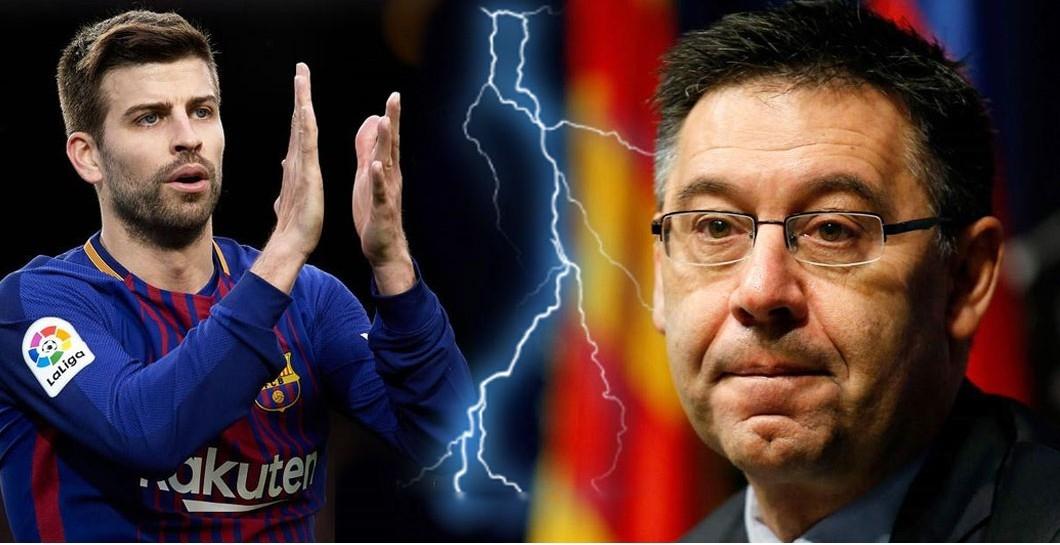 Барселонистите вече толкова са навикнали на лошите новини, на това