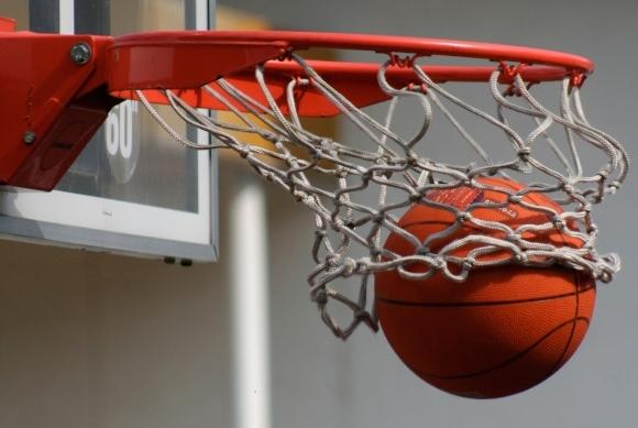 Националният отбор на България по баскетбол за момчета до 16