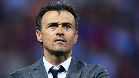 Студената война между Реал Мадрид и Испанската футболна федерация продължава.