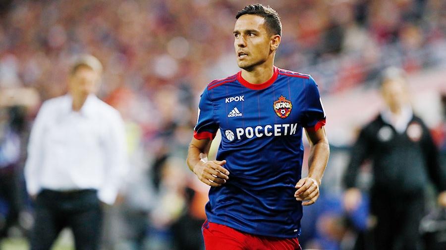 ЦСКА-София е близо до страхотен транфер. Националът Георги Миланов е