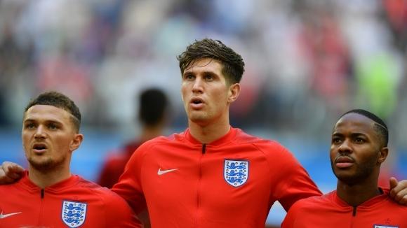 Английският национален отбор спечели доверието на привържениците и ще се