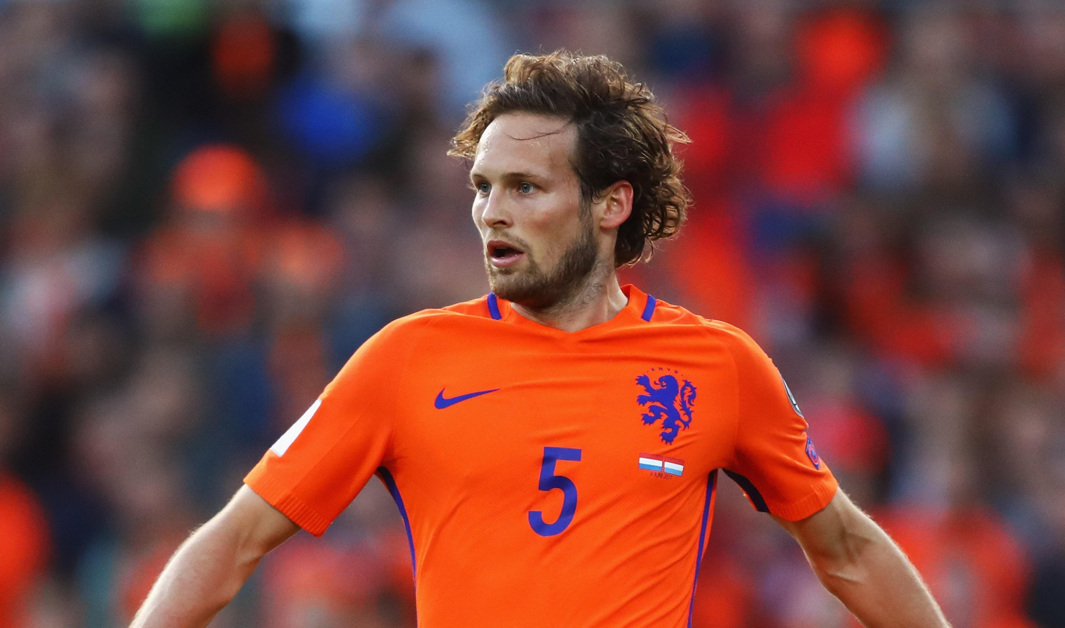Английският гранд Манчестър Юнайтед и холандският колос Аякс постигнаха съгласие