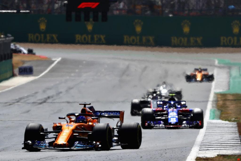 Доставчикът на гуми за Формула 1 Пирели ще пробва да
