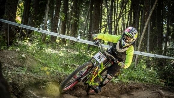 Чепеларе ще бъде домакин на Държавния шампионат по планинско колоездене