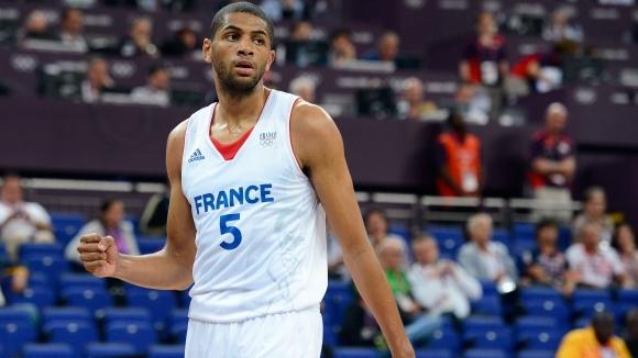 Темата с подхвърлянията, че Франция е първият световен шампион от
