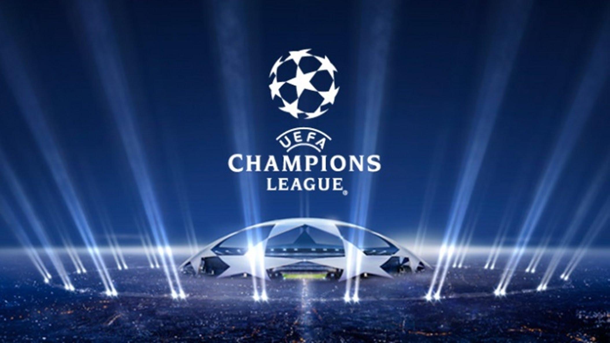 Шампионска лига по футбол, срещи-реванши от първия квалификационен кръг:Шериф Тираспол