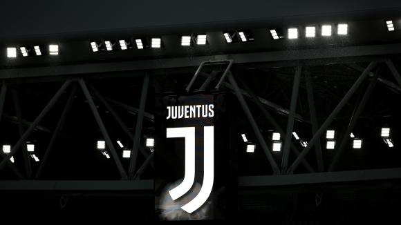Президентът на италианския футболен шампион Ювентус Андреа Аниели се е