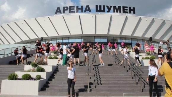 514 дни след първата копка днес министър-председателят Бойко Борисов и