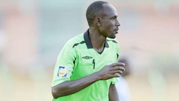 Футболната конфедерация на Африка (КАФ) отне правата на седмина ганайски