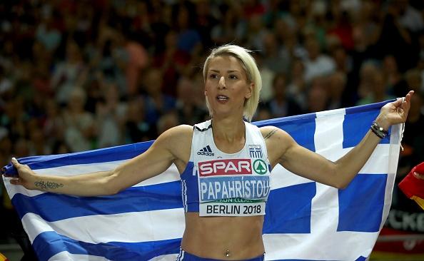 Изключително успешно се оказа Европейското първенство по лека атлетика в