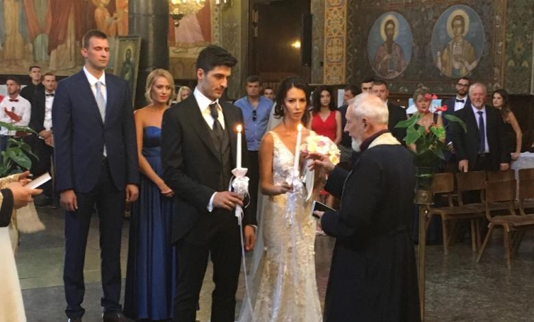 Въпреки, че трима национали вече минаха под венчилото, а четвъртият