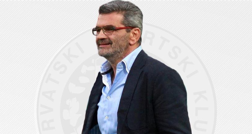 Съперникът на Лудогорец в третия предварителен кръг на Лига Европа
