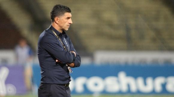 Дунав гостува на Славия в мача от петия кръг на