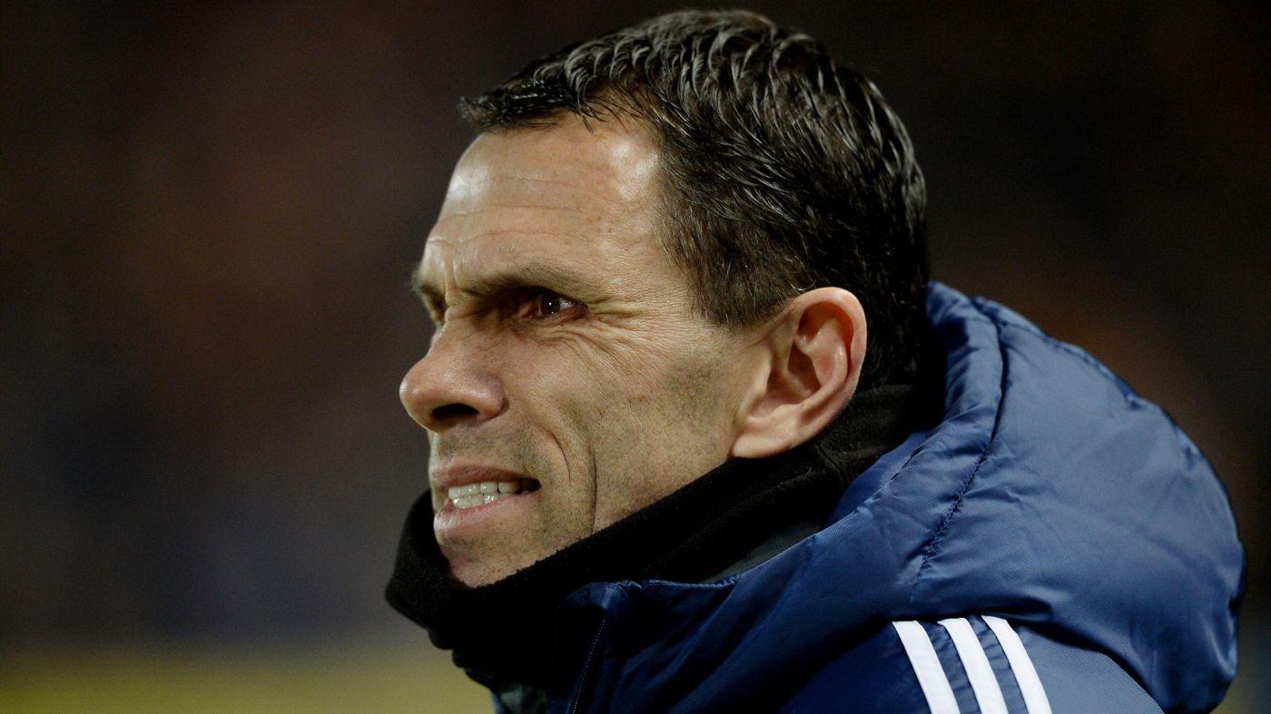 Шефовете на Бордо сериозно разгневиха уругвайския треньор на тима Густаво