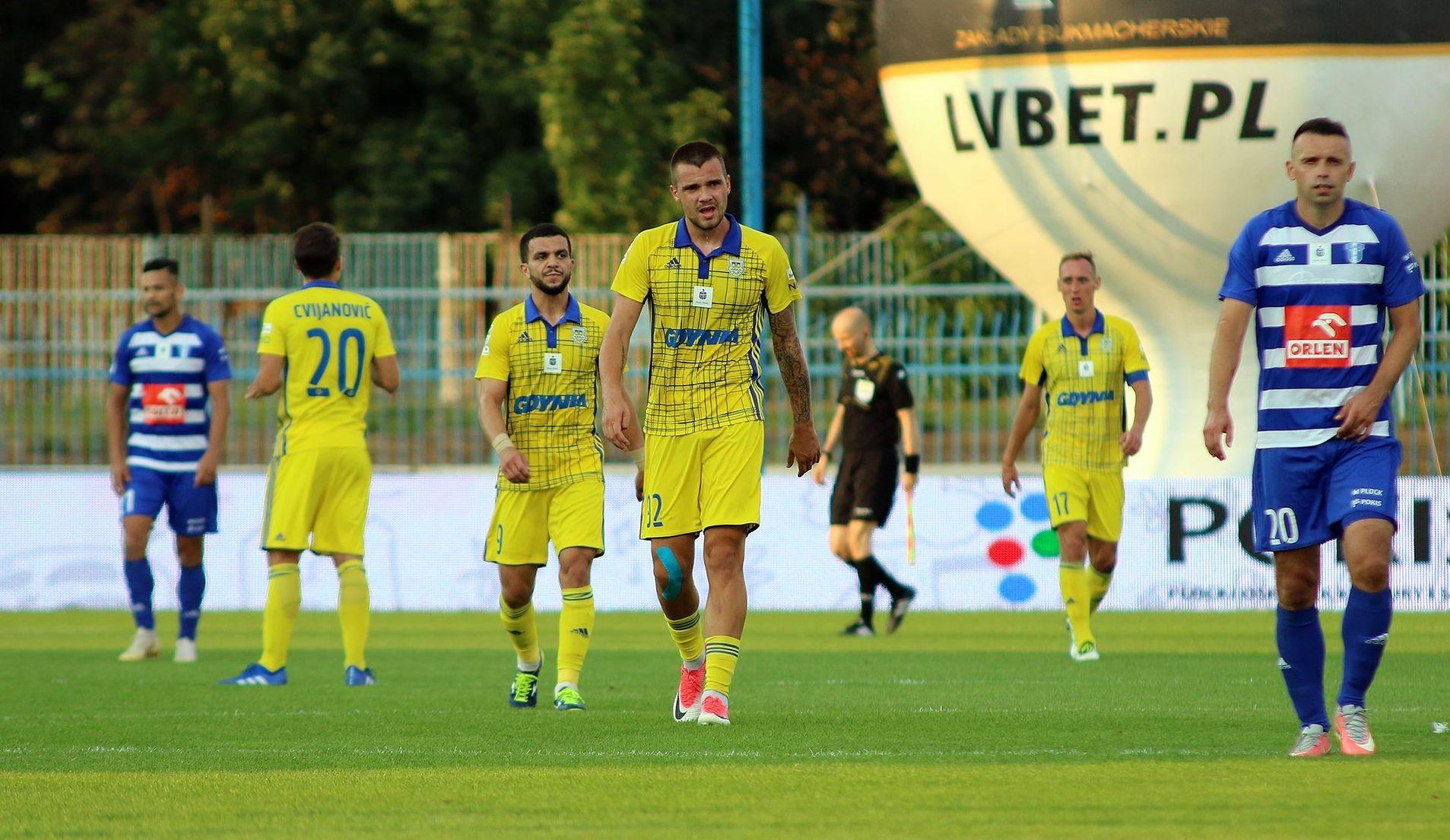 Българският нападател Александър Колев отбеляза първия си гол за своя