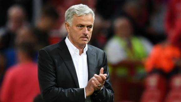 Мениджърът на Манчестър Юнайтед Жозе Моуриньо очаква много тежък сезон,
