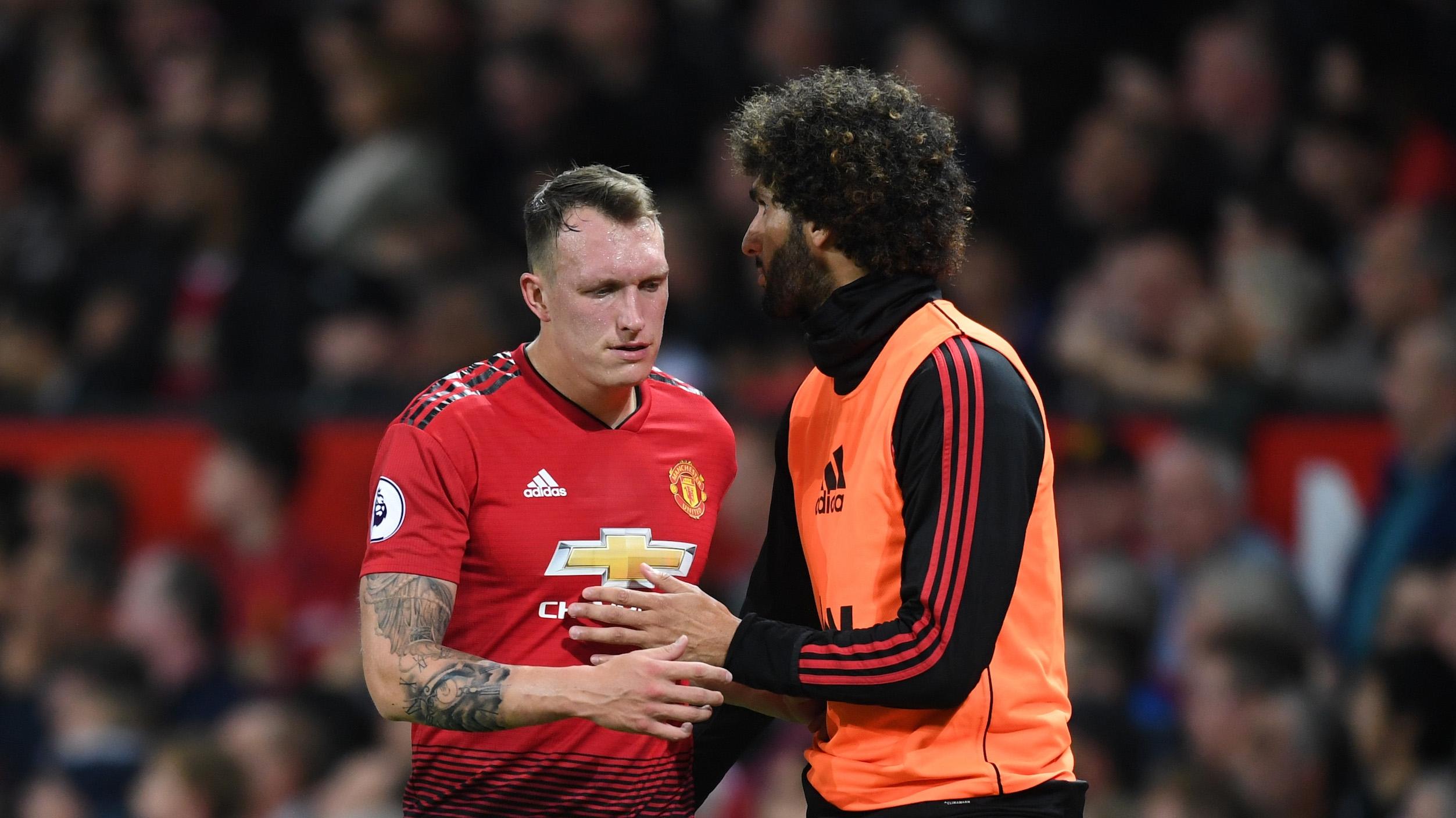 Футболистите и служителите в Манчестър Юнайтед очакват Жозе Моуриньо да