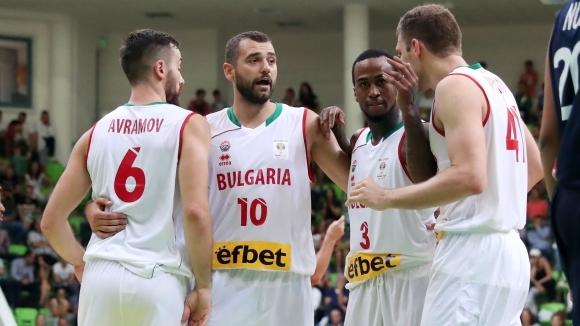 Баскетболните медии в Европа отделиха нужното внимание на победата на
