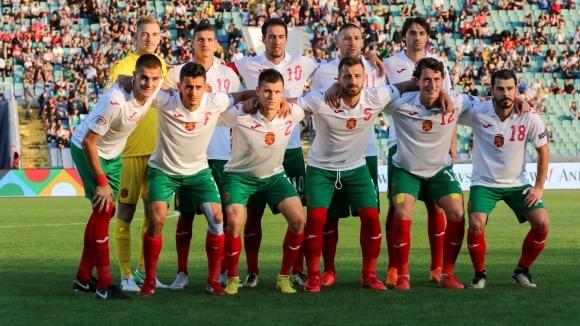 България се изкачи с три места и вече заема 44-о