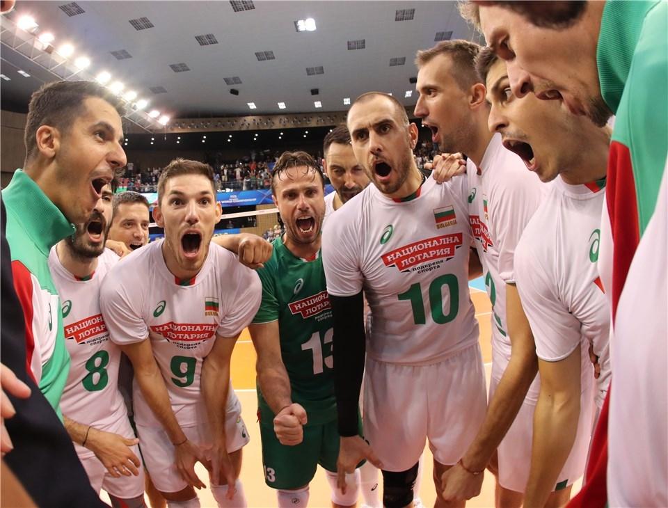 През годините в българския спорт има едно нещо, което е