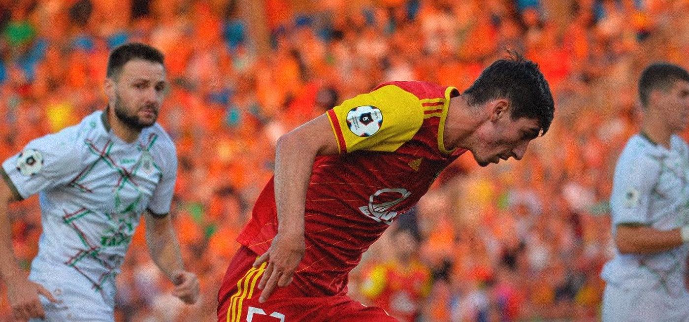 Българският национален халф Георги Костадинов игра 23 минути за Арсенал