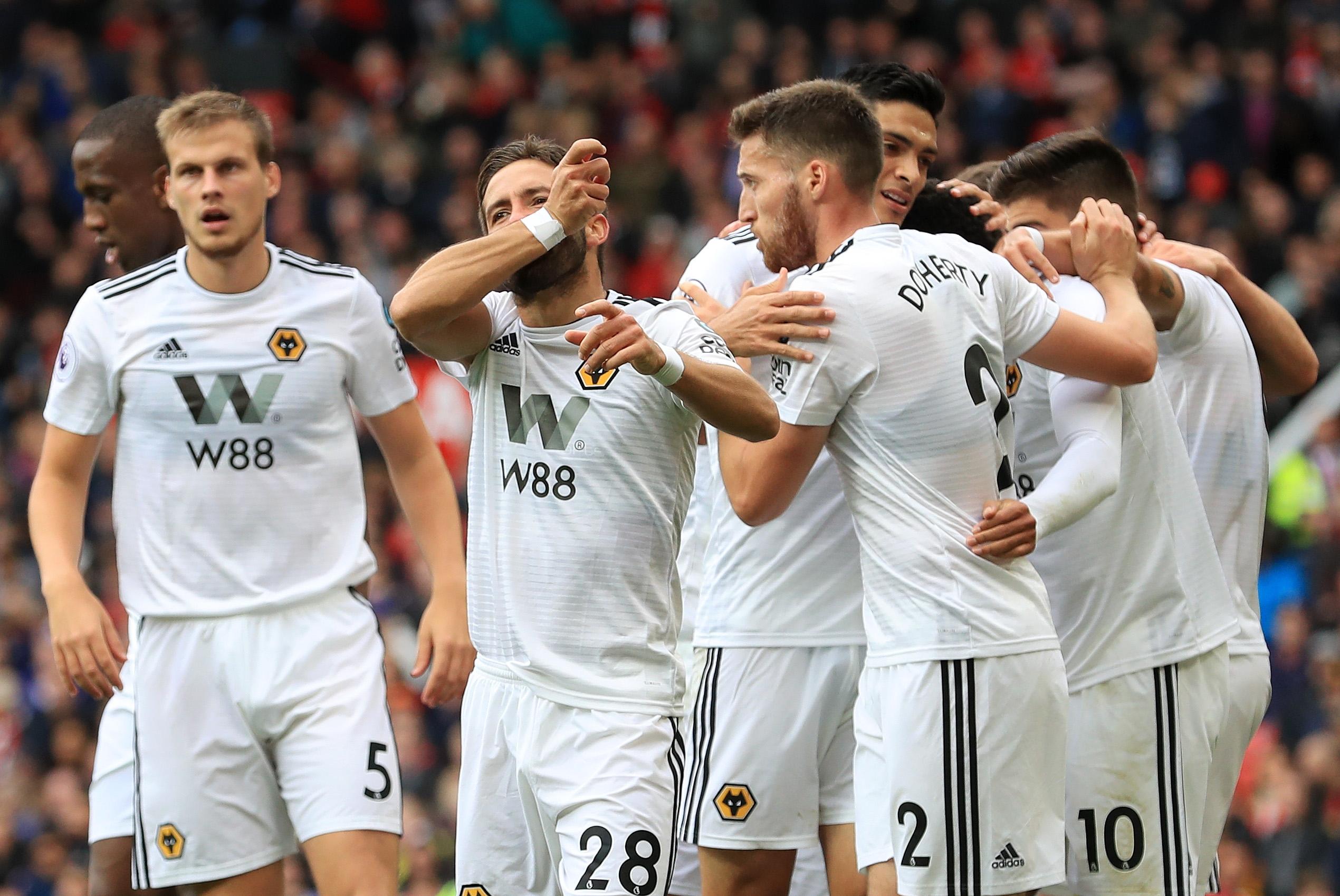 Манчестър Юнайтед преодоля леката криза в началото на сезона и