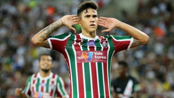 Отборът на Милан ще опита да привлече в състава си