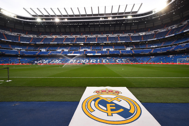 Реал Мадрид съобщи за рекордни финансови приходи от миналия сезон.