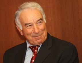 Волейболната легенда Георги Чолов коментира представянето ни на световното първенство,