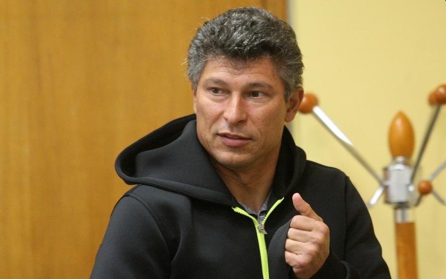 """Етър гостува на Литек"""" в 1/16 финалза купата на Българияс"""