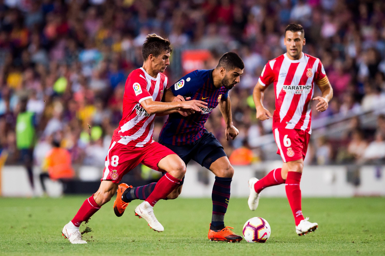 Асоциацията на испанските професионални футболисти също е против провеждането на