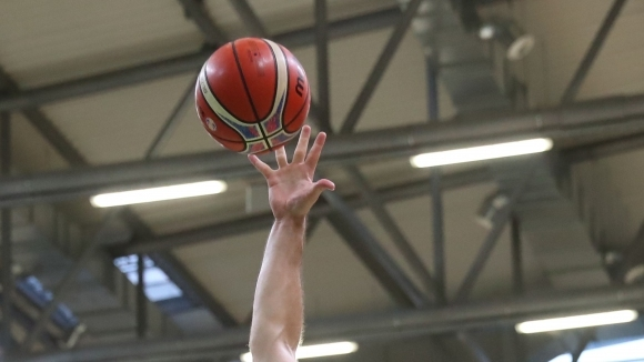 Управителният съвет на БФБаскетбол се събра на редовно заседание в