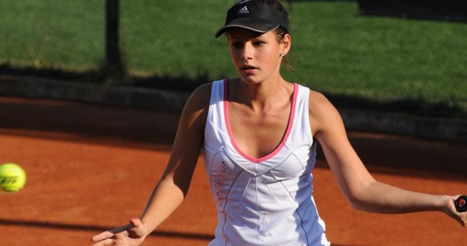 Още четири българки се класираха за втория кръг на международния