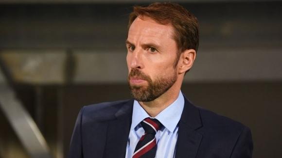 Ранното начало на сезона в английското първенство се отразява негативно