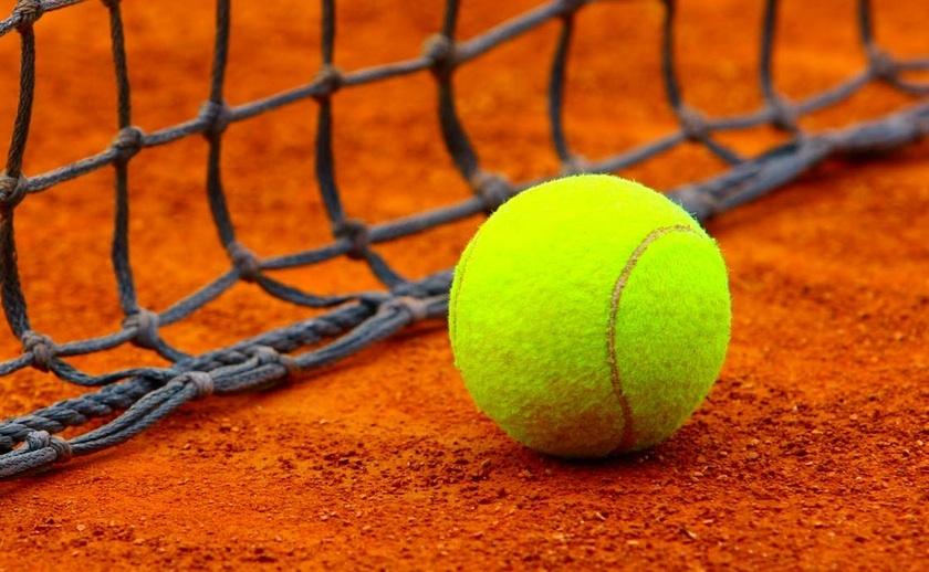 Украински тенисисти получи сериозно наказание заради уреждане на мачовеУкраинските тенисисти