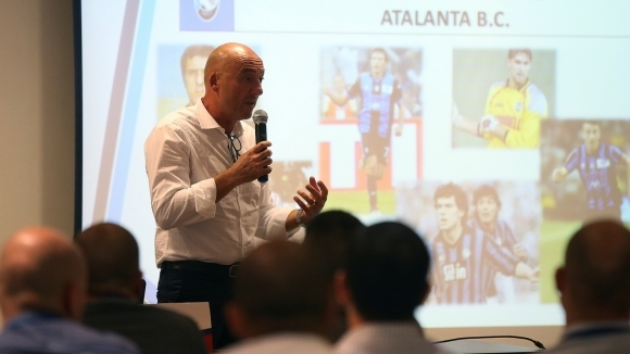 Партньорството на Аталанта с родния футбол продължава. След като през