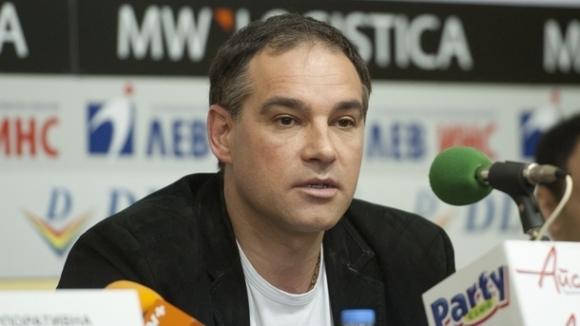 България ще участва само с двама състезатели на световното първенство