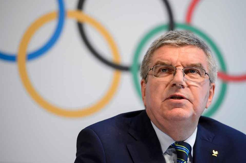Буенос Айрес може да бъде домакин на Летните олимпийски игри