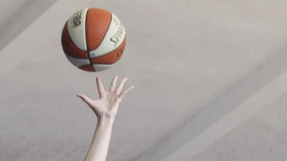 Славия допусна втора загуба в женското баскетболно първенство на България.