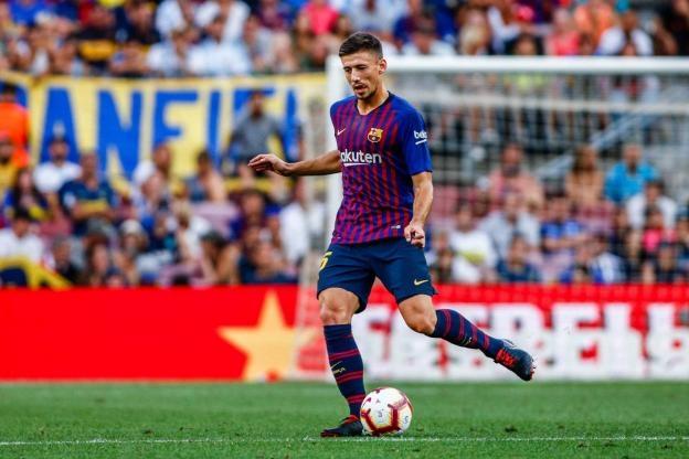 Барселона може да бележи голове и без най-голямата си звезда