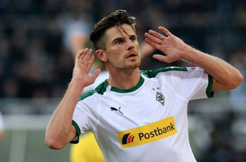 След като отнесе Байерн (Мюнхен) с 3:0 като гост в
