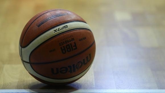 След Кръг 3 в Националната баскетболна лига, Дисциплинарно - административният