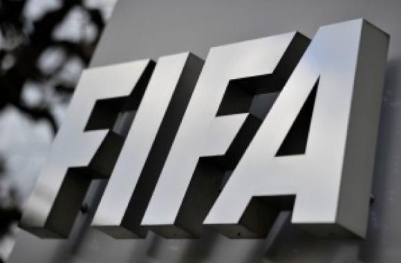 Ръководните органи на Световната футболна федерация (ФИФА) ще обсъдят в