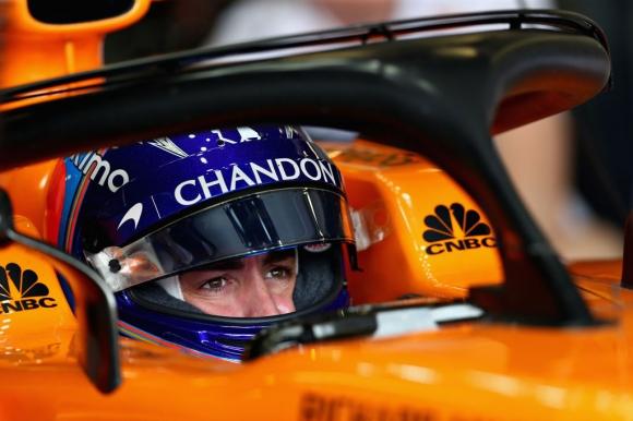 Двама от най-успешните шампиони в моторспорта ще разменят автомобилите си