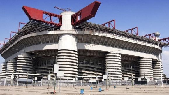 Италианските грандове Интер и Милан са постигнали споразумение за съвместна